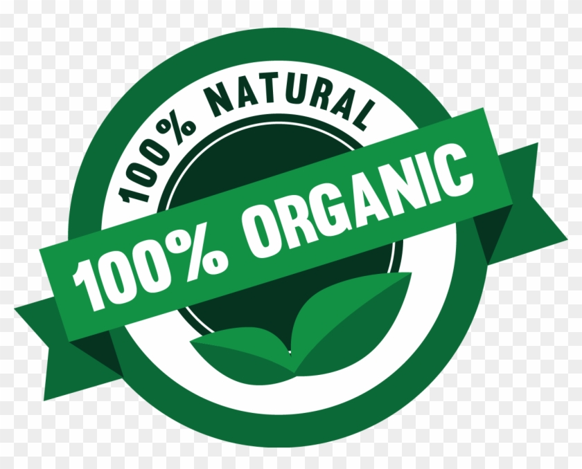 100-organic-logo-png-png-download-100-or